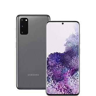 Galaxy S20 4G