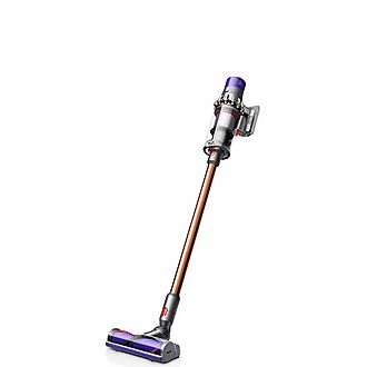 V10™ Cyclone Absolute Vacuum Cleaner