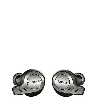 True Wireless Elite 65t Earbuds