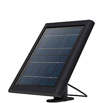Solar Panel SLC