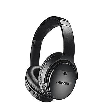 Quiet Comfort 35 Generation 2 Headphones