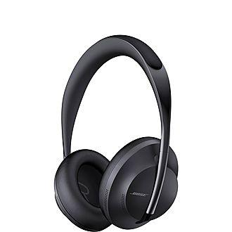 Noise-Cancelling 700 Bluetooth Headphones