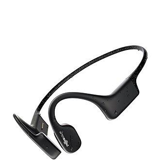 Xtrainerz Over-Ear Wireless Earphones