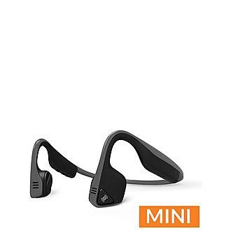 Trekz Air Mini Wireless Headphones