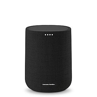 Citation One Wireless Speaker