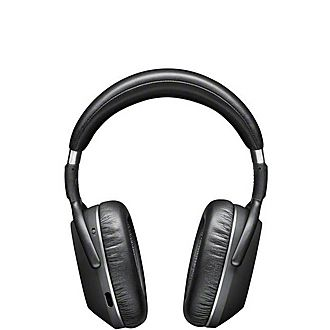 Wireless Bluetooth Noise Cancelling Active Headphones