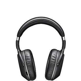 Wireless Bluetooth Active Headphones