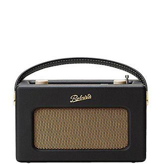 Revival Istream 3 Smart Radio