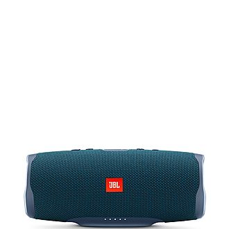 Charge 4 Portable Bluetooth Speaker