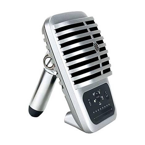 Digital Large-Diaphragm Condenser Microphone, ${color}