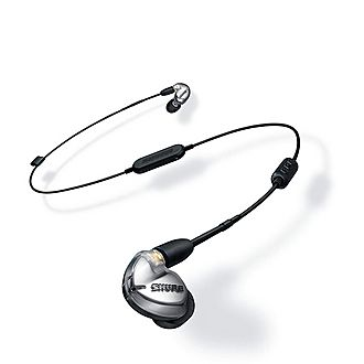 Se425 Sound Isolating Earphones