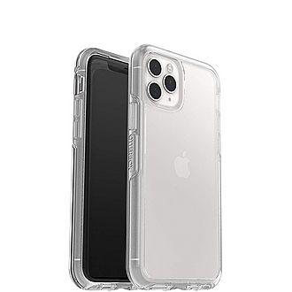 iPhone 11 Pro Symmetry Series Case
