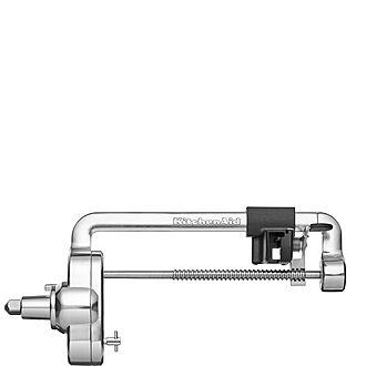 Spiralizer Attachment for Stand Mixer