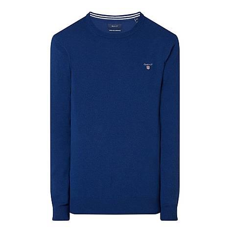 Superfine Sweater, ${color}
