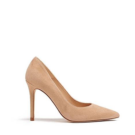 Fern Pointed Toe Courts, ${color}
