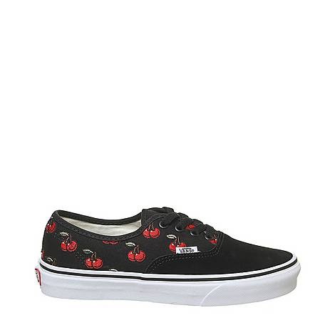Authentic Cherry Trainers, ${color}