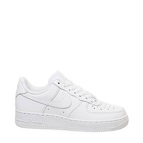 Air Force 1 07 Trainers, ${color}