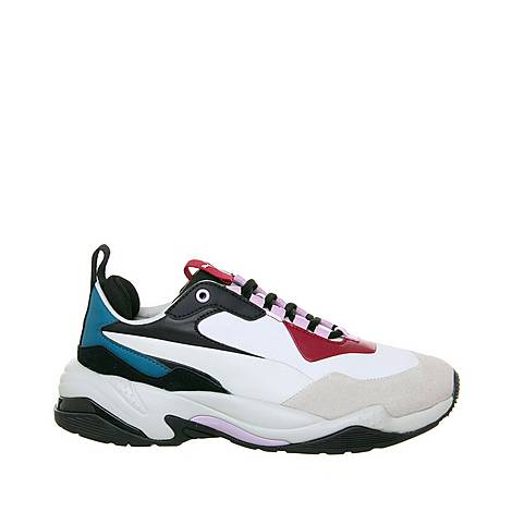 Thunder Rive Droite Trainers, ${color}