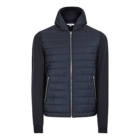 Basing Quilted Jacket, ${color}