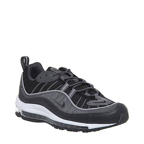 Air Max 98 Trainers, ${color}