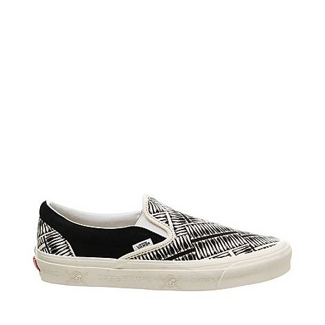 Slip-On 98 Reissue Trainers, ${color}