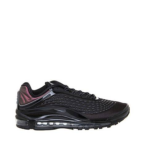 Air Max Deluxe Trainers, ${color}