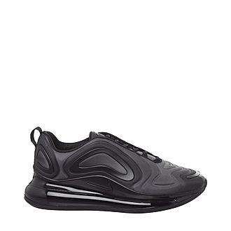 Air Max 720 Trainers