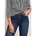 Houston Slim Selvedge Jeans, ${color}