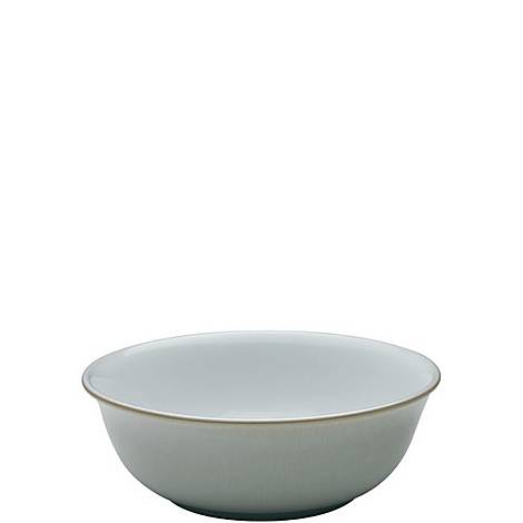 Linen Soup Bowl, ${color}