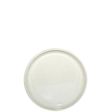 Linen Breakfast Side Plate, ${color}