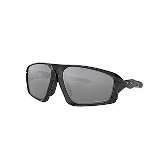 Field Jacket Sunglasses OO9402 64