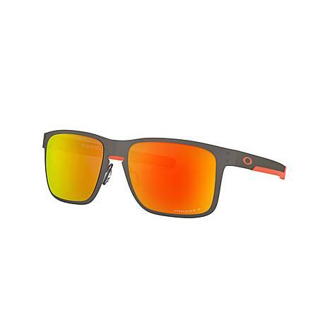 Square Sunglasses OO4123, ${color}