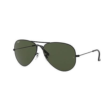Aviator Sunglasses II, ${color}
