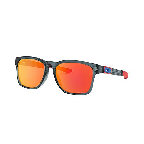Rectangle Sunglasses Catalyst, ${color}