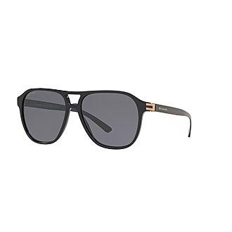 Pilot Sunglasses BV7034 57