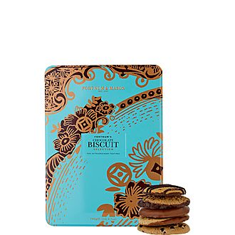 Chocolate Piccadilly Biscuits 675g