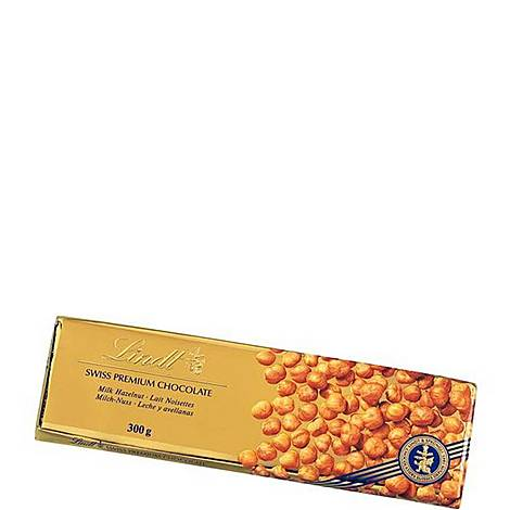 Gold Bar Hazelnut 300g, ${color}