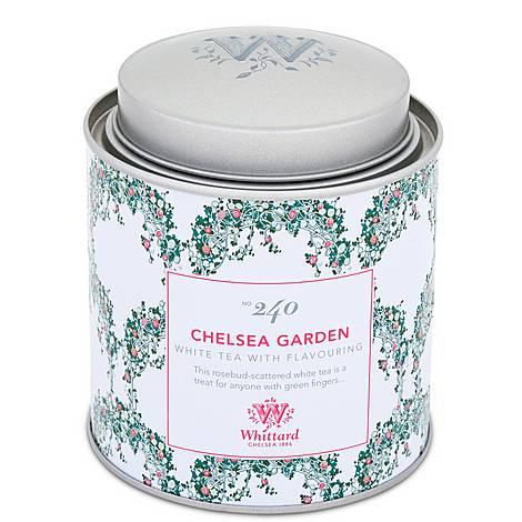 Chelsea Garden Caddy, ${color}