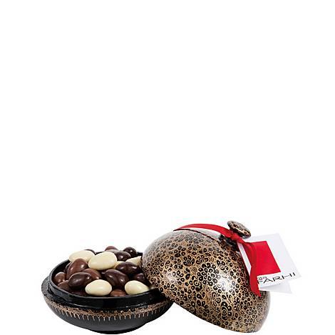Chocolate Almond Bonbonniere 150g, ${color}