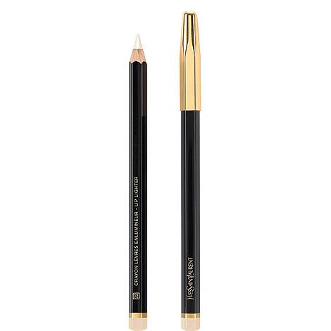Dessin Des Levres Universal - Lip Define, ${color}