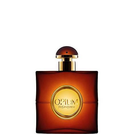 Opium Eau De Toilette 50ml, ${color}