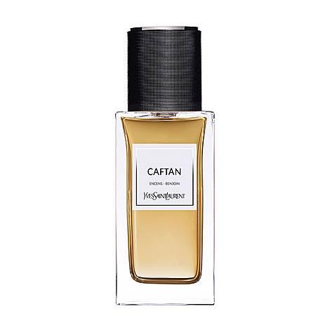 Le Vestiaire Des Parfums - Caftan 75ml, ${color}