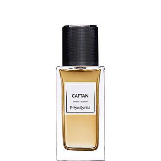 Le Vestiaire Des Parfums - Caftan 75ml