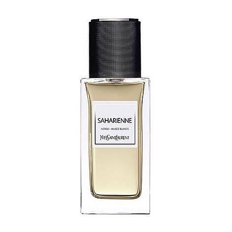 Le Vestiaire Des Parfums - Saharienne 75ml, ${color}
