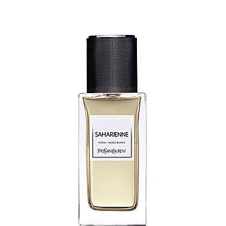 Le Vestiaire Des Parfums - Saharienne 75ml