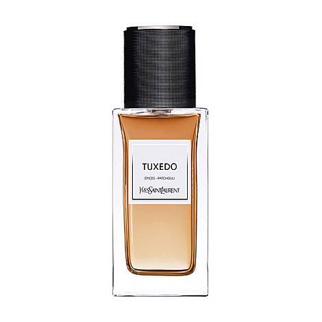 Le Vestiaire Des Parfums - Tuxedo 75ml, ${color}