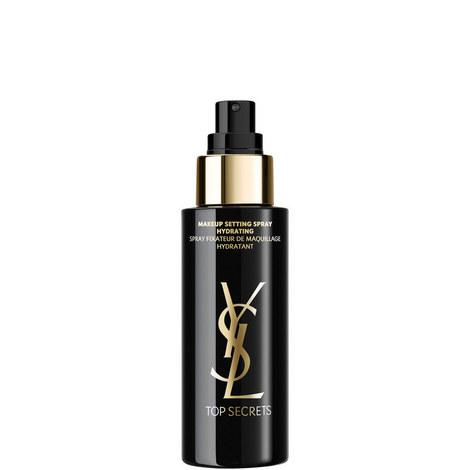 Top Secrets Makeup Setting Spray 100ml, ${color}