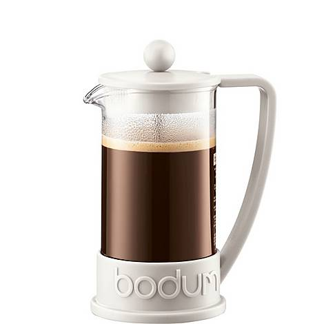 Brazil 3 Cup French Press, ${color}