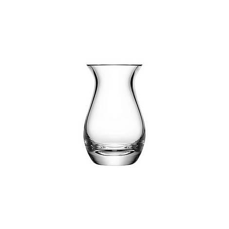 Flower Posy Vase, ${color}