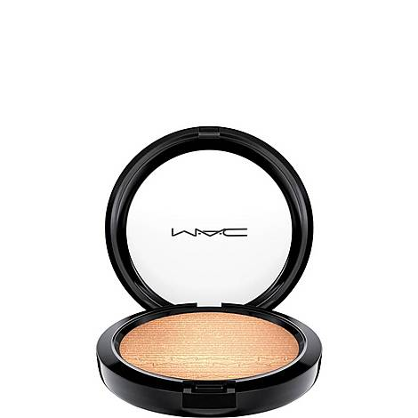 Extra Dimension Skinfinish, ${color}